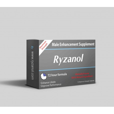 Ryzanol