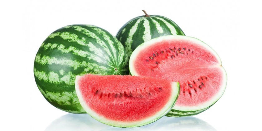 Fruits That Enhance Libido